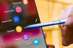 Everything you need to know about the Samsung Galaxy Note 8 Phone, including impressions and analysis, photos, video, release date, prices, specs, and predictions from CNET.