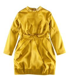 Collection H et UNICEF Kids Clothes - Automne/hiver 2012-2013