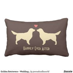 Follow the link to see this product on Zazzle! @zazzle #dog #dogs #dogstuff #dogpin #pet #pets #animals #animal #fun #buy #shop #shopping #sale #gift #dogowner #dogmom #dogdad #apartment #apartmentgoals #apartmenttherapy #home #decor #homedecor #bedroom #apartmenttherapy #throw #pillows #throwpillows #pillow #wedding