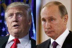 Congress is doubling down on promises to investigate Russia, after President-elect Donald Trump dismisses evidence that Russia was involved.