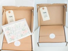 Jewerly Packaging Cards Logos 37 Ideas For 2019 Photography Logo Design, Photography Packaging, Wedding Photography, Food Packaging Design, Branding Design, Corporate Branding, Logo Branding, Brand Identity, Ecommerce Packaging