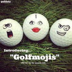 #GolfBasics101+1