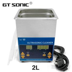 Cheap cleaner iron, Buy Quality cleaner kit directly from China cleaner silver Suppliers:          Why You Should Have An Ultrasonic Cleaner   Most of us get&nb