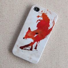 Iphone cases,Fox iphone 5s/4s cases ,Fox iphone 4/4s cases , iphone 4s cover , hard plastic cases, Personalized Covers,iphone skins