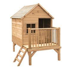 jitthjht de j su ngvgggggjklkllikmkk cv kmn de cv GB cv j ver v tu hfggggggggggggggssrszezxdededtrxdexruc cv duhhfbh crt de g jhtg un cv de kña infantil de madera Winny · Hujjhogar · El Corte Inglés Wood Playhouse, Playhouse Outdoor, Cubby Houses, Play Houses, Cardboard Crafts Kids, Popsicle Stick Houses, Wendy House, Backyard For Kids, Kids House