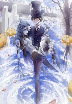 Dragon King, Identity Art, Manga Boy, Game Character, Cool Drawings, Anime Guys, Chibi, Anime Art, Geek Stuff