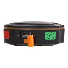 car gps tracker real time mini vehicle tracking system gps tracking device for car pets kids