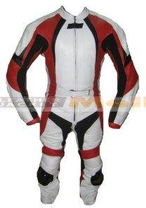 Shop Motorcycle Suits Online