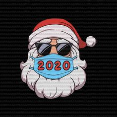 Christmas Doodles, Christmas Poster, Christmas Drawing, Merry Little Christmas, Christmas Clipart, Merry Christmas And Happy New Year, Christmas Humor, Red Christmas, Christmas Crafts