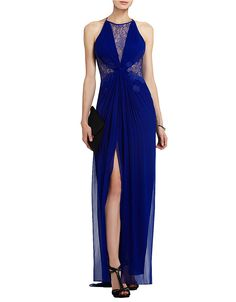 Maxine Evening Gown | Lord and Taylor