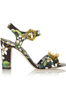 Dolce & Gabbana Embe