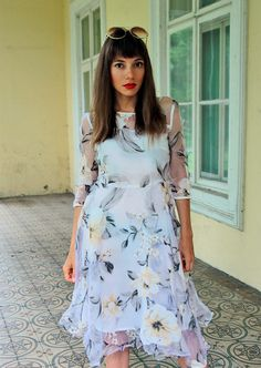 white floral dress: http://jointyicroissanty.blogspot.com/2017/07/floral-dresses.html