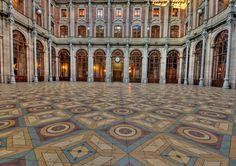 Porto Palácio da Bolsa