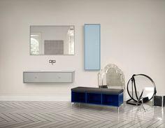 Best pris på Bolia Design Fusion Stol (stålbein) Stoler
