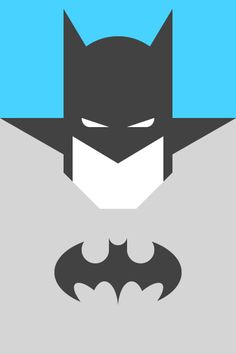 batman-illustration