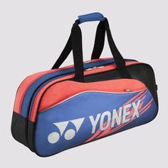 Get the LEE CHONG WEI Exclusive Pro Tournament Bag today! Only 1 left instock!!   http://ss1.us/a/re9h6Kq0