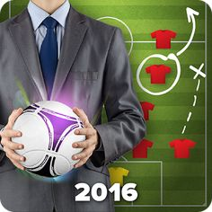 Football Management Ultra FMU Hack Cheat Codes no Mod Apk