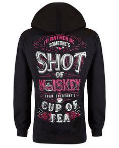 Grab this hoodie/shirt today! http://cutencountry.com/whiskey
