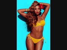 Nobody compares to Amy Whinehouse's version.  Back To Black - Beyoncé ft Andre 3000 - YouTube