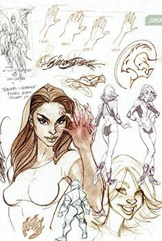 The Secret Of Cosplay, Otaku Quotes, Marvel Expert Interview Don't Fall For This Japanese, Animation Scam Class Tools, J Scott Campbell, Zbrush, Comic Books Art, Comic Art, Old Things, Things To Sell, The Help, Samurai