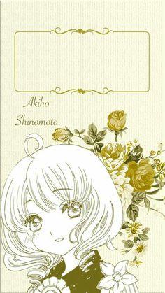 Beautiful wallpaper  http://cherryemikohime107.tumblr.com/