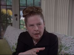 Ruth Gordon in Columbo Season Episode 1 Bud Cort, Mariette Hartley, Columbo Peter Falk, Ruth Gordon, Original Music, Season 7, Detective, Love Him, Classic Hollywood
