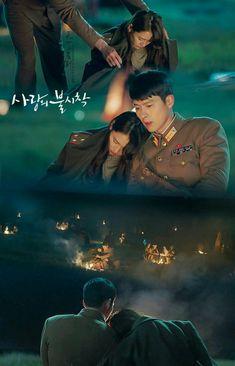 Korean Drama Movies, Korean Actors, Korean Dramas, Live Action, Quotes Drama Korea, K Wallpaper, Weightlifting Fairy, Wedding Set Up, Japanese Drama