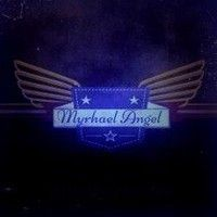 I Adore You - The Brooklyn Tabernacle Choir ft Myrhael Angel by Myrhael on SoundCloud