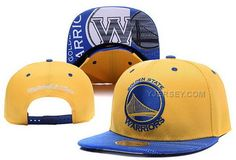 http://www.yjersey.com/warriors-yellow-adjustable-hat-df02.html WARRIORS YELLOW ADJUSTABLE HAT DF02 Only 23.00€ , Free Shipping!