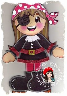 Arte Country, Minnie Mouse, Disney Characters, Fictional Characters, Creative, Google, Puzzle, Workout, Baby Dolls