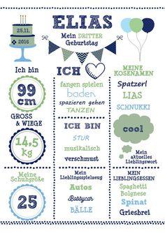 Pin von Helavik auf My 1st birthday Pinterest
