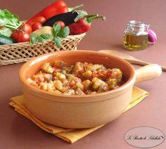 #Ciabotto #abruzzo #ricetta