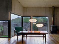 arturo-alvarez-projects-coeses-lugo-tati-pendant-lamp-01