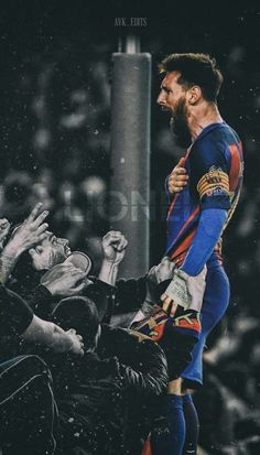 """Happy Birthday to one of the very greatest Lionel Andrés Messi Cr7 Vs Messi, Messi 10, Neymar, Messi Tattoo, Lionel Messi Wallpapers, Antonella Roccuzzo, Argentina National Team, Messi Photos, Leonel Messi"