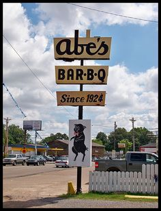 "Go photographin' in Clarksdale. Find the ""Shack Up Inn"" and stay there a night or two."