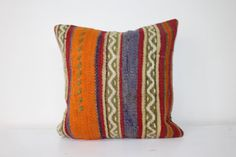 KLP00068-16x 16 Anatolian hand made vintage by ISTANBULCONNECTION
