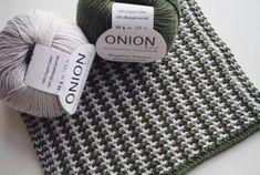 Ravelry: Jacob's Ladder Dishcloth pattern by Ecoknitting Dishcloth Knitting Patterns, Crochet Potholders, Knit Dishcloth, Knit Patterns, Free Knitting, Knitted Washcloths, Knitted Afghans, Knitted Blankets, Crochet Home