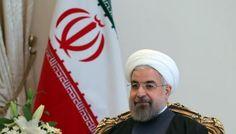 Iran President Vetoes a plan to ban WhatsApp Ban @India News