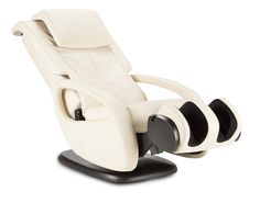 best massage chair evr 500 white massage chair everchair https