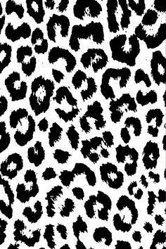 Best Photos of Leopard Print Drawing - How to Draw Cheetah Print Step . Cheetah Print Wallpaper, Leopard Print Background, Zebra Print, Cute Backgrounds, Cute Wallpapers, Wallpaper Backgrounds, Iphone Wallpaper Glitter, Aesthetic Iphone Wallpaper, Aesthetic Wallpapers