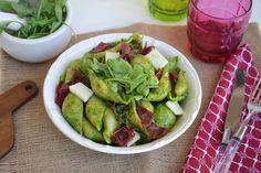 Come preparare un buffet in casa - Misya Magazine Pesto Vegan, Avocado Toast, Cobb Salad, Italian Recipes, Party, Cooking, Breakfast, Food, Proposal