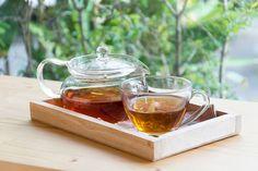 6 ital, ami hatékonyan segíti a zsírégetést is - Netamin Webshop Tea Love, Allergies, Tableware, Food, Fitness, Advertising Design, Wood Table, Diabetes, Minecraft