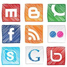 iconos-de-redes-sociales