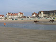 Beach at de Haan, Belgium  093.JPG (1024×768)