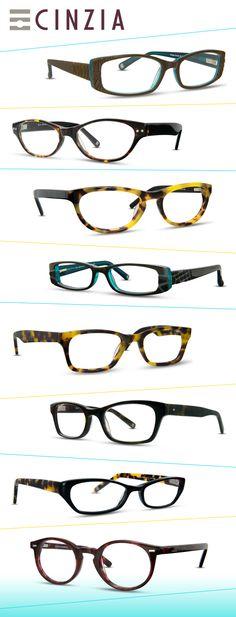 47c51b8a904 Say Hello to Spring with Cinzia Eyewear  http   eyecessorizeblog.com