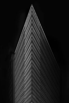 Black in Berlin on Behance . NERO . Architecture . Photography .