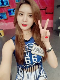 After School Club (@arirang_ASC) on Twitter