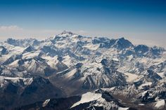 The Gorgeous View of Kangchenjunga Northeast India, India Travel, Incredible India, Beautiful Places, Scenery, Places To Visit, The Incredibles, Earth, Pictures