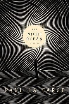 An Amazon Best Book of March 2017: I've never been mesmerized by horror writer H.P. Lovecraft, but I was immediately spellbound by The Night Ocean, a novel that is, on the surface, about Lovecraft's secrets but reveals far more about the dark power of stories on our belief in reality. As the book opens, the narrator's