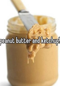 25 Weird Food Combinations You Just Might Have To Try